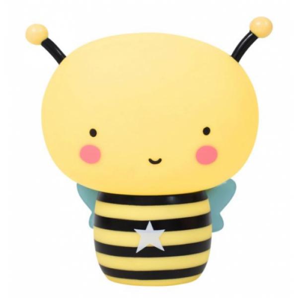 A little lovely company bee money box κουμπαράς