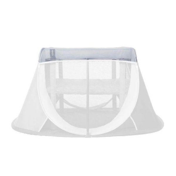 AeroMoov Anti-mosquito κουνουπιέρα για το instant travet cot