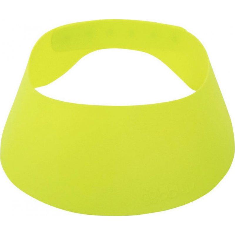 BBLUV Käp (Lime) -  Προστατευτικό Γείσο Σιλικόνης Για Το Μπάνιο