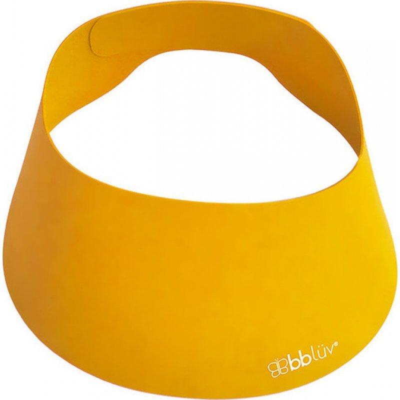 BBLUV Käp (Orange) -  Προστατευτικό Γείσο Σιλικόνης Για Το Μπάνιο