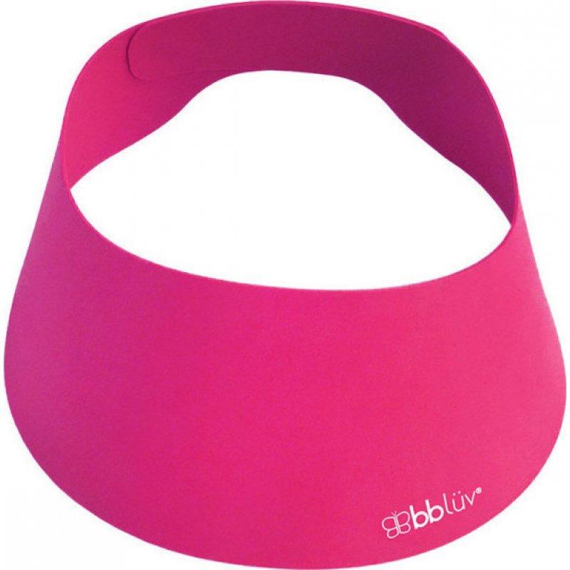 BBLUV Käp (Pink) -  Προστατευτικό Γείσο Σιλικόνης Για Το Μπάνιο