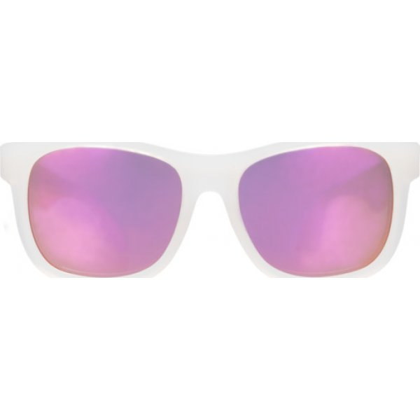 Babiator Premium Pink Ice Classic βρεφικά γυαλιά ηλίου Classic (Ages 3-5)