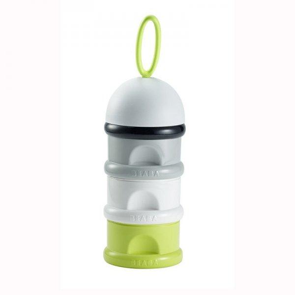 Beaba Δοσομετριτής Γάλακτος 911553 Neon