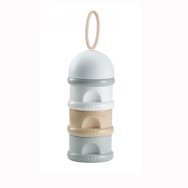 Beaba Δοσομετριτής Γάλακτος 911555 Nude