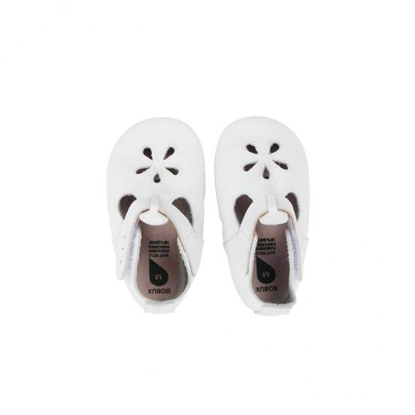 7dec8e33b74 Βρεφικά Παπούτσια Mayoral – Παπούτσια Αγκαλιάς Για Μωρά | Anatello