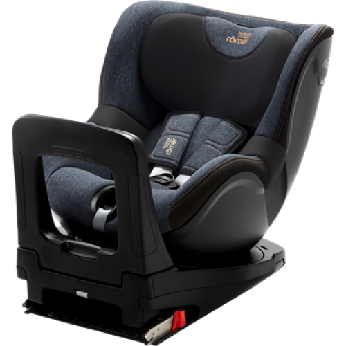 britax romer dualfix i size 39 17 blue marble ka ayt epmania. Black Bedroom Furniture Sets. Home Design Ideas