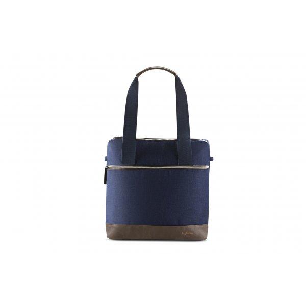 Inglesina Aptica back bag College blue