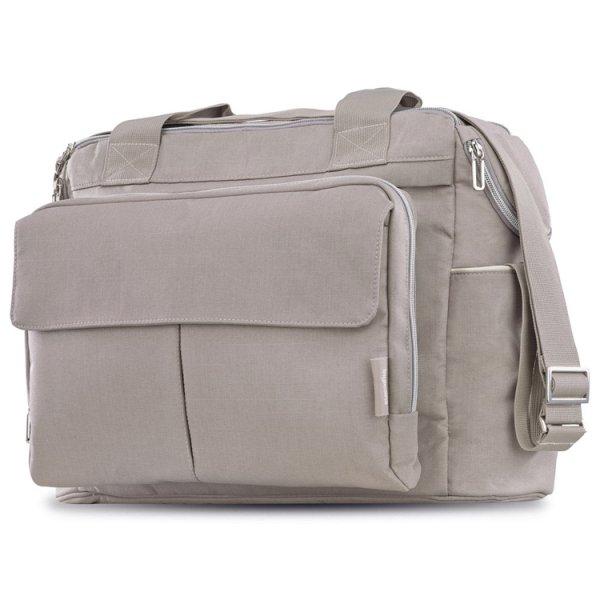 Inglesina τσάντα dual bag Panarea