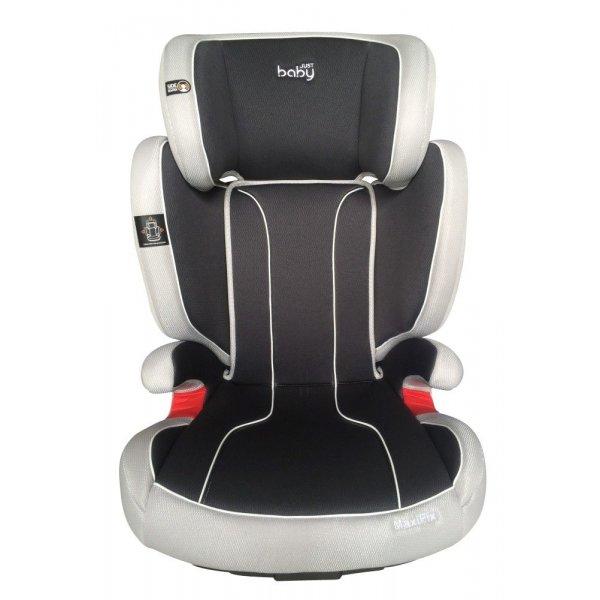 Just Baby Κάθισμα Aυτοκινήτου Aσφαλείας Maxifix 15-36Kg