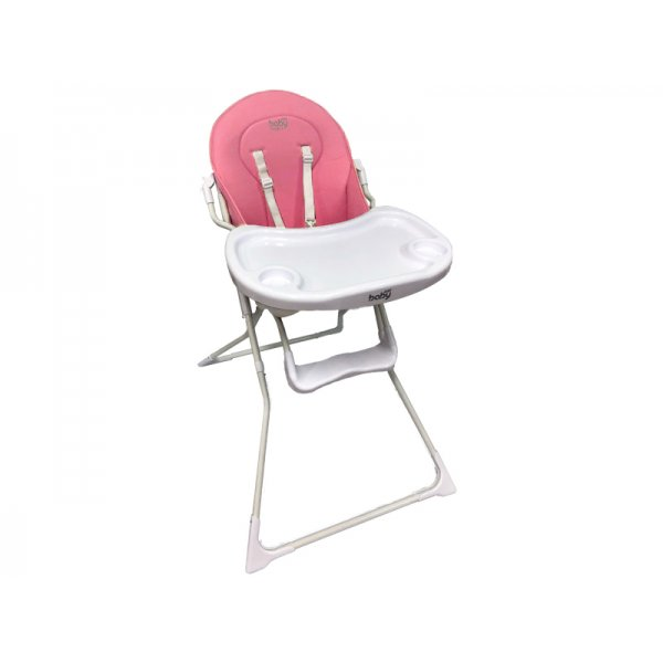 Just baby Mangio 2 Καρέκλα Φαγητού