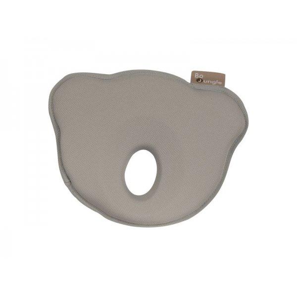 Just baby Cosy εργονομικό μαξιλάρι grey