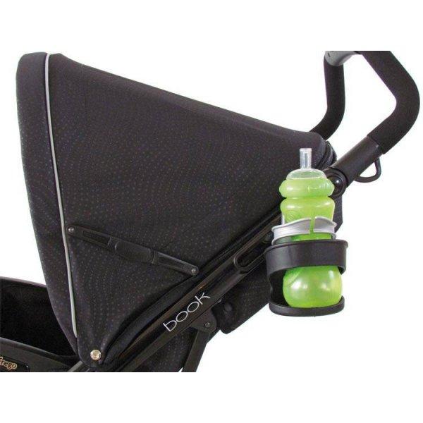 Peg Perego Ποτηροθήκη για Καρότσι Stroller Cup Holder