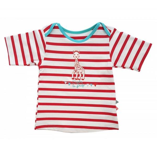 556a6ee6b22 Παιδικά Αντηλιακά Μαγιό Για Αγόρια - Κορίτσια| Anatello