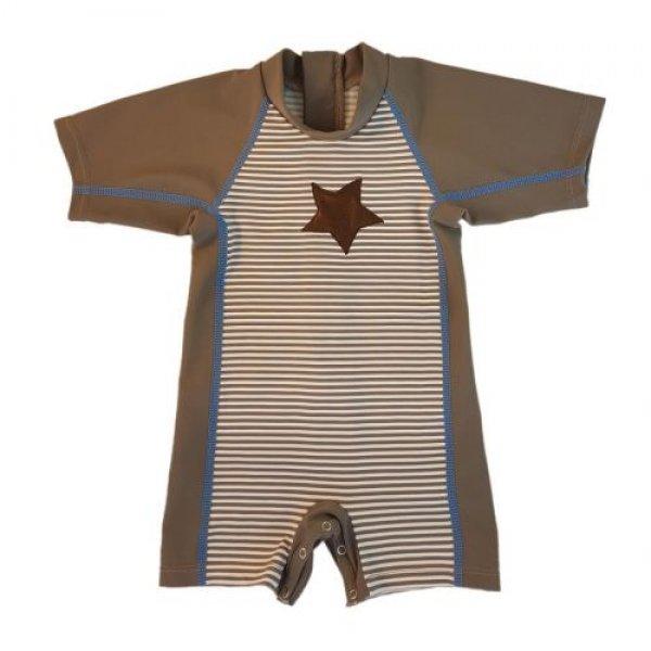 0b69fc04573 Mayoparasol swimsuit ολόσωμο αντηλιακό μαγιό Etoile Boy