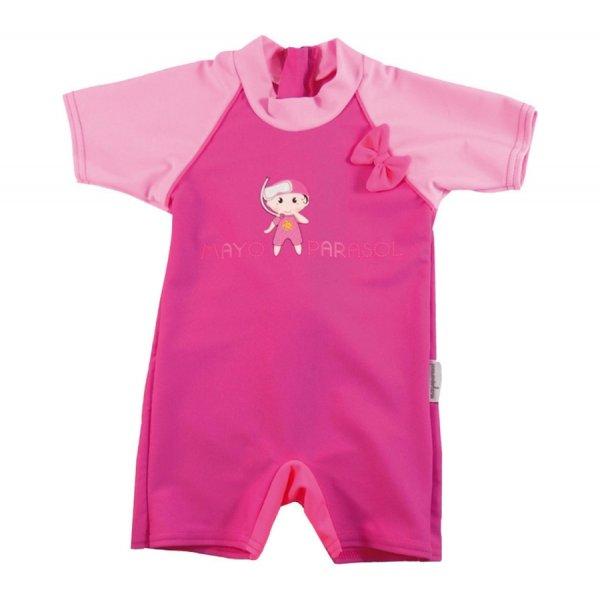 721b732a78f Mayoparasol swimsuit ολόσωμο αντηλιακό μαγιό Rosie Sun Girl