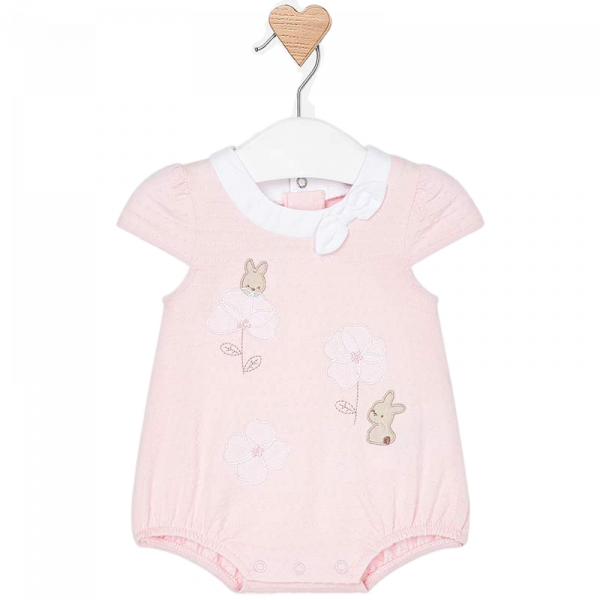 49252d94987 Βρεφικά Ρούχα Για Κορίτσια Νεογέννητα Έως 12 μηνών | Anatello