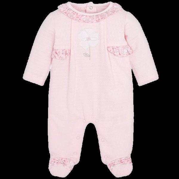 c4fb983d769 Βρεφικά Ρούχα Για Κορίτσια Νεογέννητα Έως 12 μηνών   Anatello