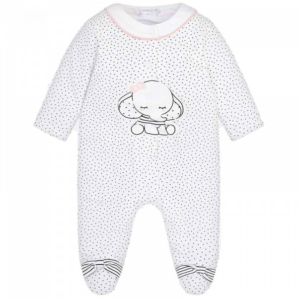 0f62f2ed5390 Βρεφικά Ρούχα Για Κορίτσια Νεογέννητα Έως 12 μηνών   Anatello