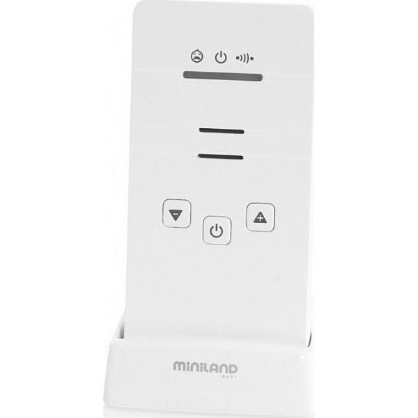 Miniland Digitalk Easy ενδοεπικοινωνία 89171