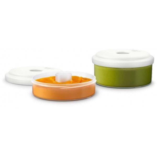 Philips Avent συσκευή αποθήκευσης τροφίμων