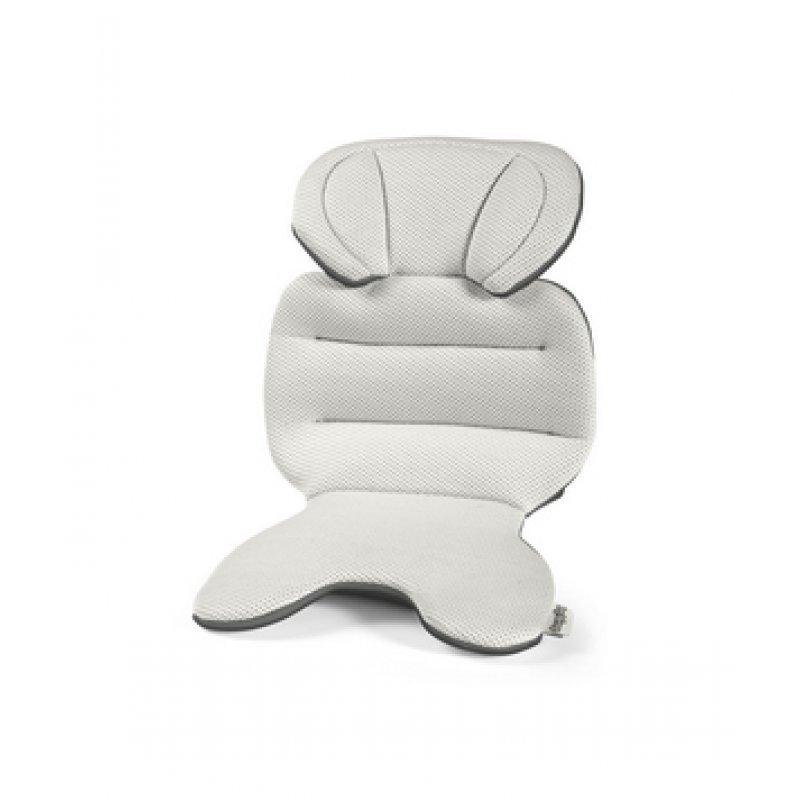 Peg Perego YPSI Baby Stage Pad μαξιλάρι καροτσιού για νεογέννητο