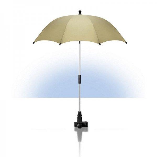 Reer ομπρέλα Shine Safe sand UV 50+