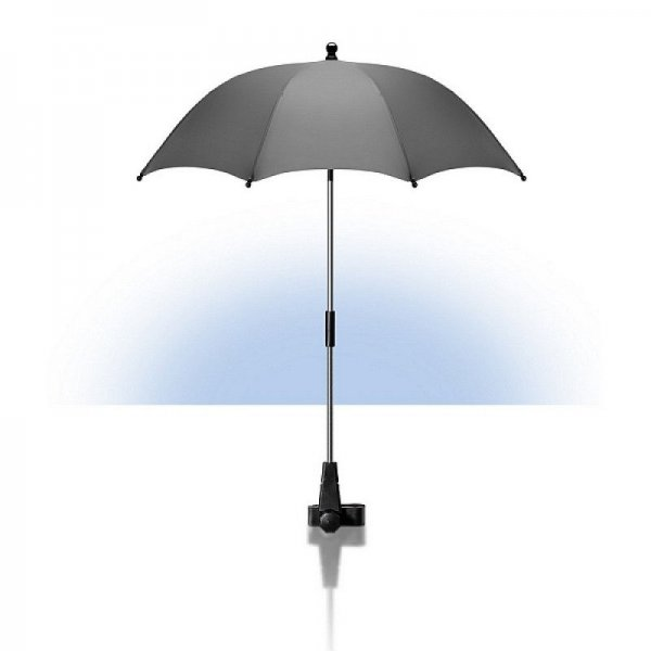 Reer ομπρέλα Shine Safe grey