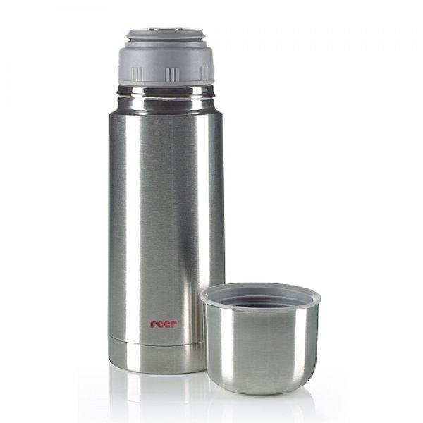 Reer Θερμός inox 500 ml