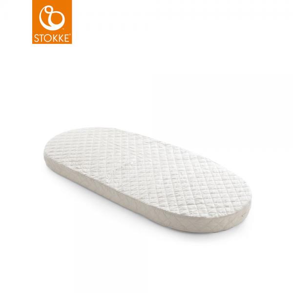 Stokke sleepi junior mattress  Στρώμα για κρεβάτι 165 cm