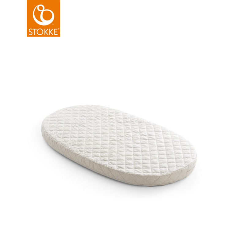Stokke sleepi matress Στρώμα για κρεβάτι 120cm