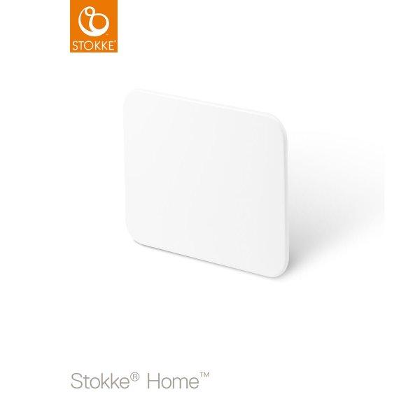 Stokke home προστατευτικό κάγκελο κρεβατιού