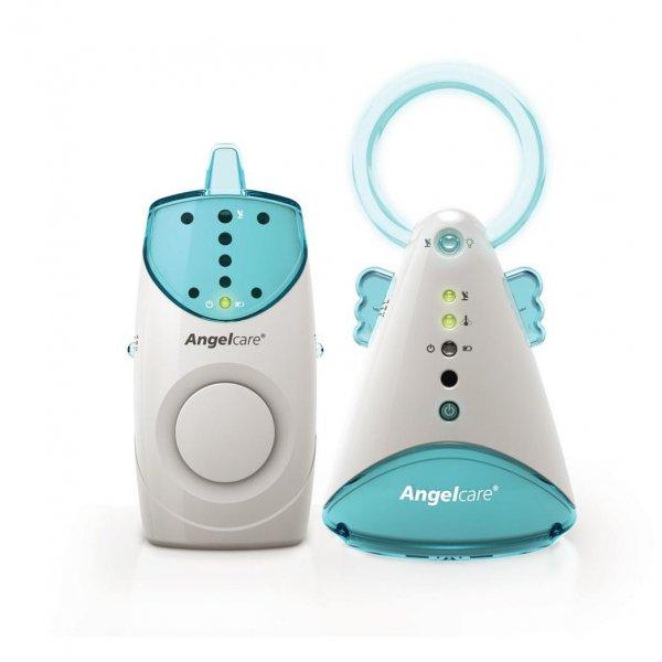 Angelcare Συσκευή ήχου AC620