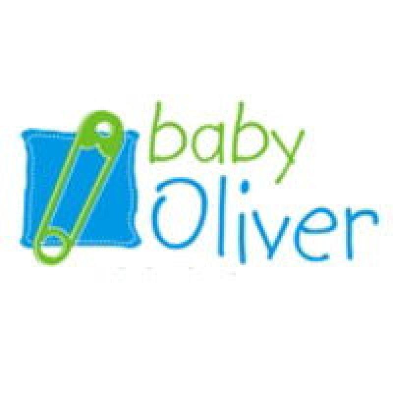 Baby Oliver