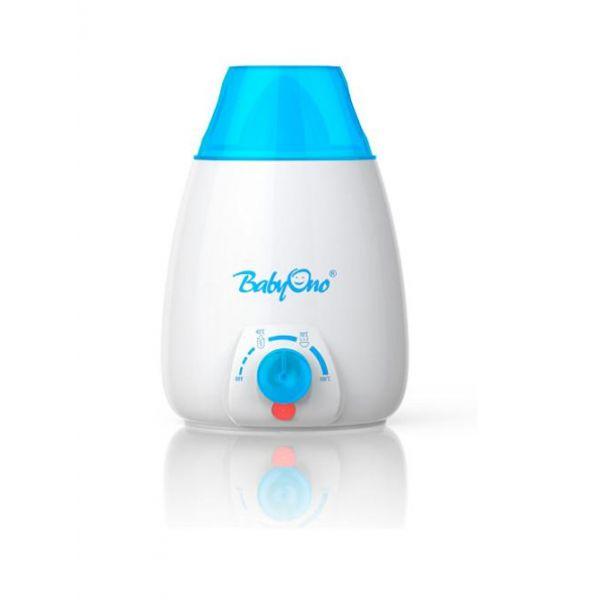 Baby Ono Electric bottle warmer ηλεκτρικός θερμαντήρας μπουκαλιών