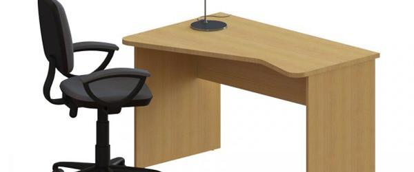 Καρέκλες γραφείου (11)