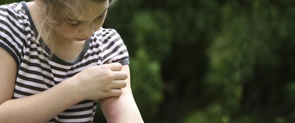 Παιδικά αντικουνούπικα & αντιηλιακά (3)