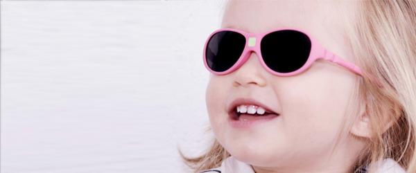 Παιδικά γυαλιά Ηλίου (15)