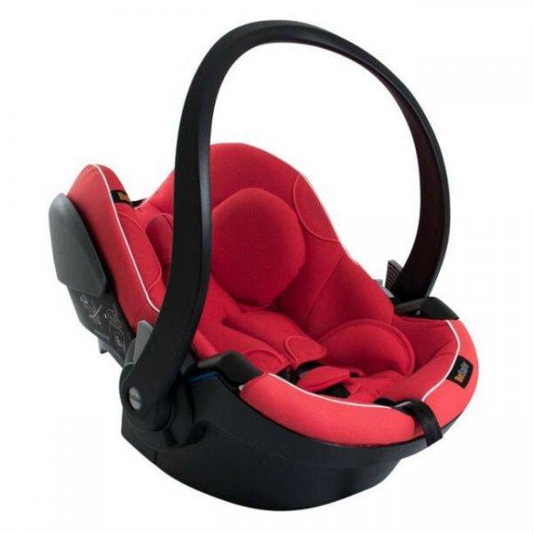 BeSafe παιδικό κάθισμα iZi Go Modular i-Size Sunset Melange