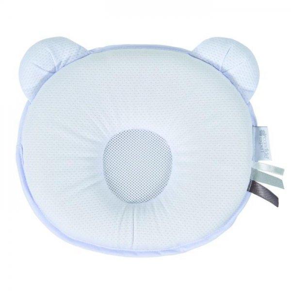 Candide Μαξιλάρι P'tit Panda Air+ Λευκό