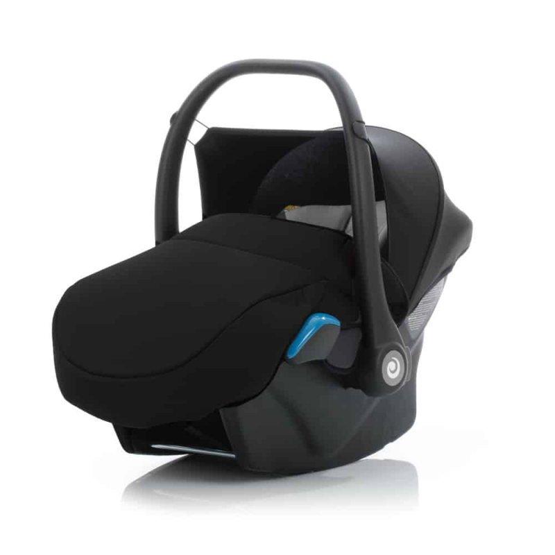Tutis Aero Βρεφικό Κάθισμα Αυτοκινήτου 006 0-13kg