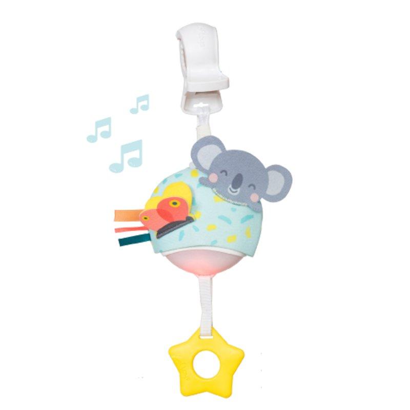 Taf Toys Μουσικό Koala