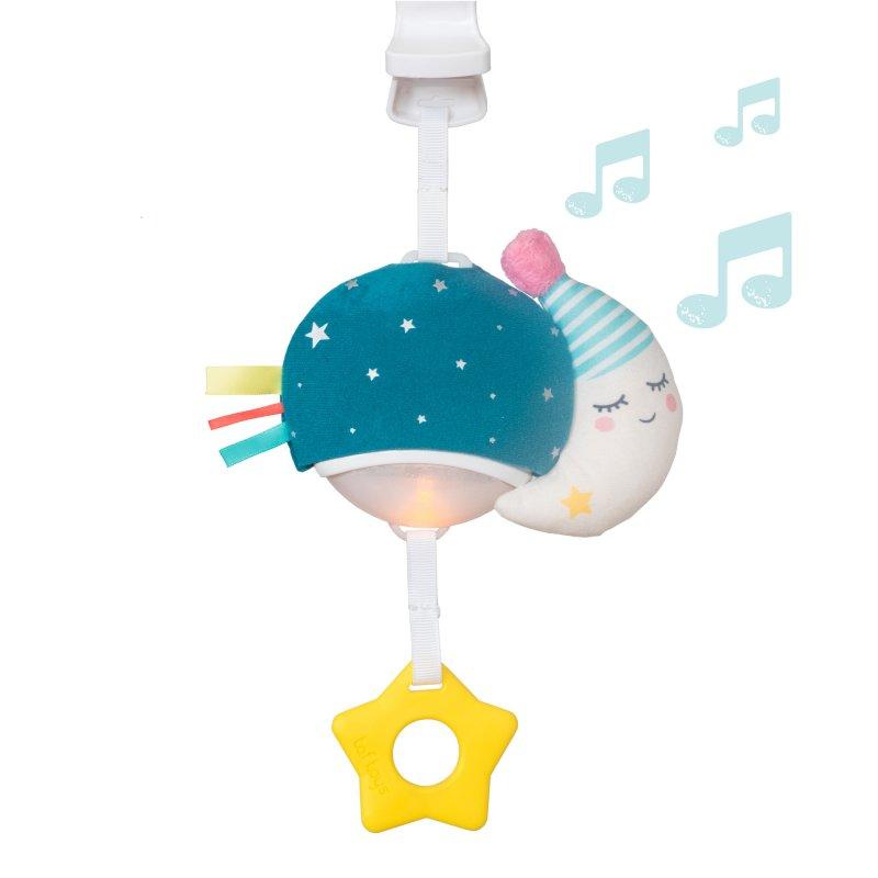 Taf Toys Μουσικό Mini Moon