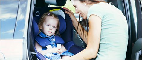 Παιδικά Καθίσματα Αυτοκινήτου (327)