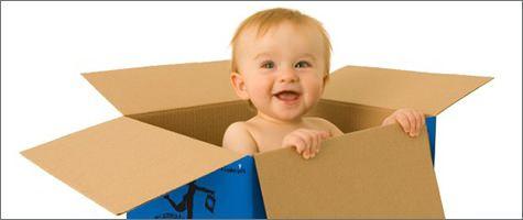 Καλάθια και κουτιά οργάνωσης δωματίου (8)