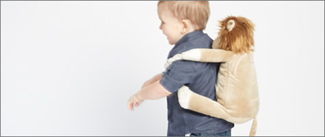 Παιδικές Τσάντες (9)