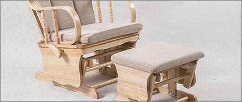 Καρέκλες Θηλασμού (5)