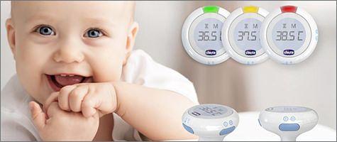 Παιδικά θερμόμετρα (14)