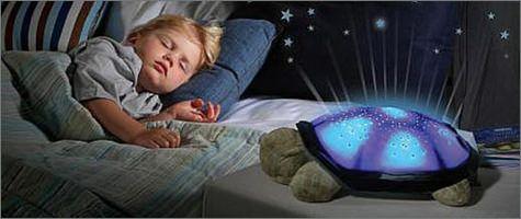 Παιδικά φωτιστικά δωματίου