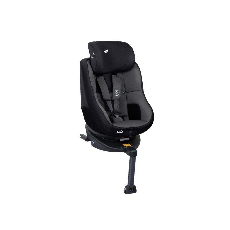 Joie Spin 360 παιδικό κάθισμα αυτοκινήτου Ember