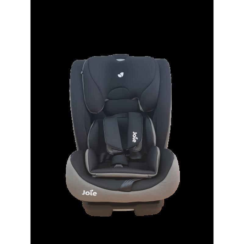 Joie Bold Κάθισμα Αυτοκινήτου  9-36Kg, Pumice